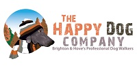 The Happy Dog Company